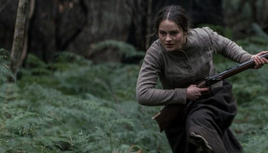 'The Nightingale' Blends Genres for Maximum Impact