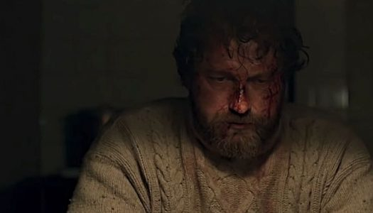 HiT DVD Autopsy: 'The Vanishing' (2019)