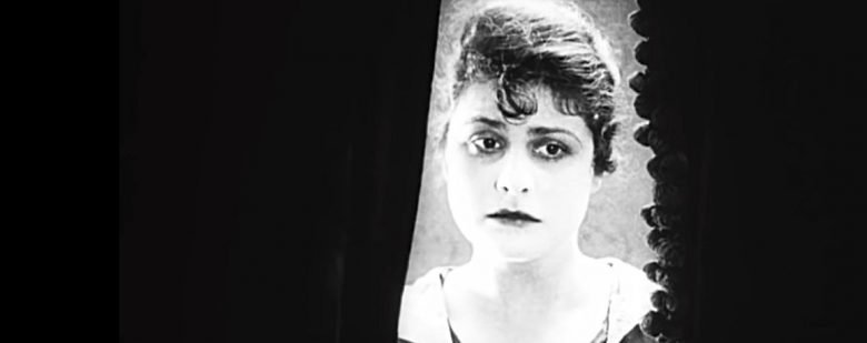 be natural alice guy blache review