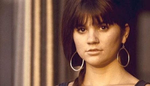 'Sound of My Voice' Nails Ronstadt's Voice, Grit