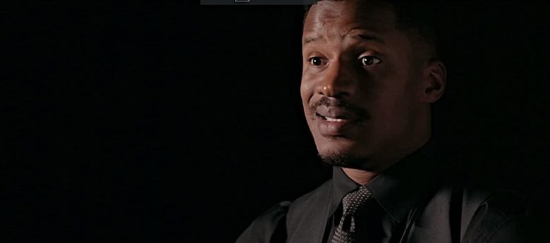 What if 'American Skin's' Nate Parker Is Innocent