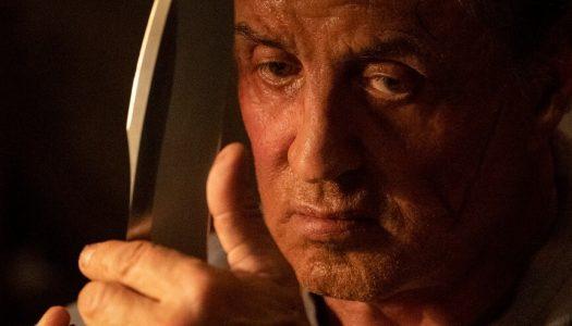The Real Reason Critics Hate 'Rambo: Last Blood'
