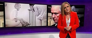 samantha bee brett kavanaugh