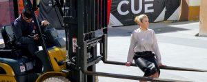 Chelsea Handler white privilege netflix