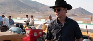 Entertainment Media's New Foe: 'The Movie Man Wave'