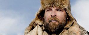 brian presley great alaskan race interview