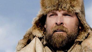 Photo of HiT Episode No. 136 – Brian Presley ('Great Alaskan Race')
