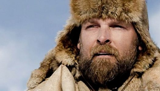 HiT Episode No. 136 – Brian Presley ('Great Alaskan Race')