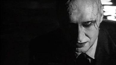 Photo of 'Carnival of Souls' Proves the Shocking Allure of Indie Horror