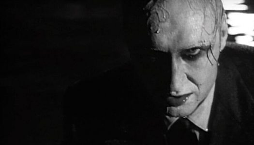 'Carnival of Souls' Proves the Shocking Allure of Indie Horror