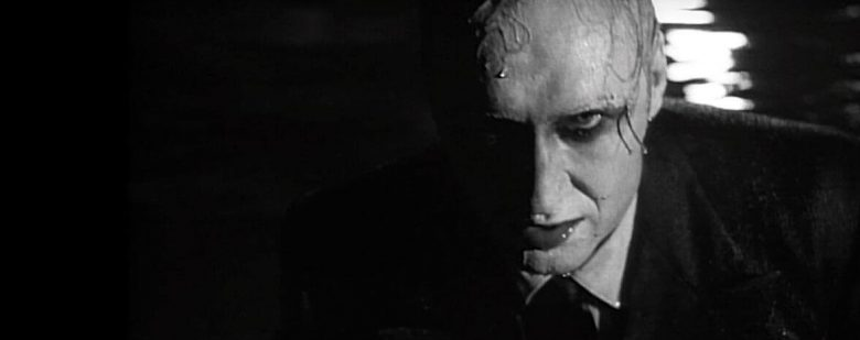 carnival of souls review 1962