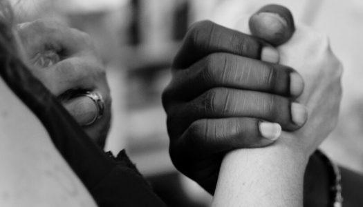 Geena Davis' Diversity Tech Doomed to Fail, or Worse