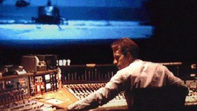Photo of HiT Episode No. 137 – Midge Costin ('Making Waves')