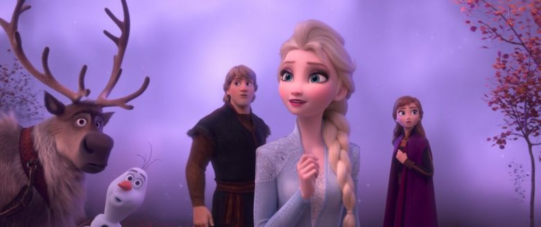 Frozen 2 review (1)