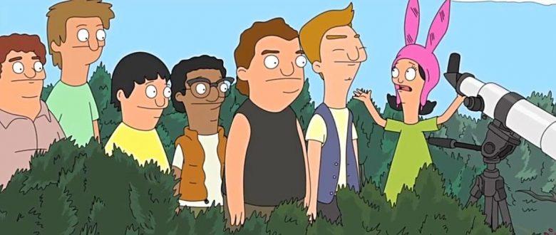 best bobs burgers episodes (1)