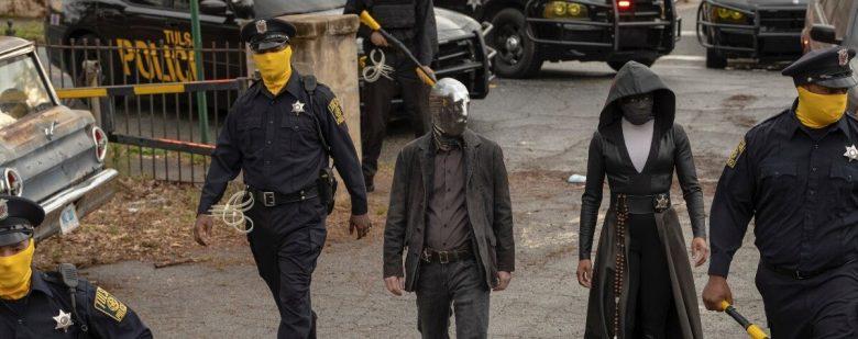 hbo watchmen (1)