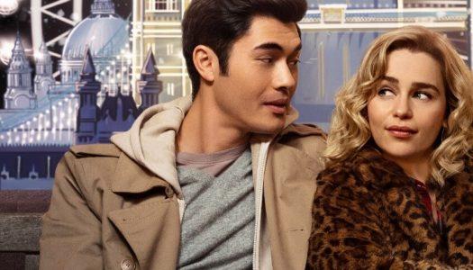Woke 'Last Christmas' Joins Fellow PC Box Office Busts