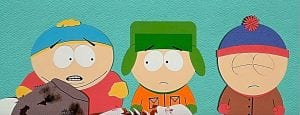 'South Park: Bigger, Longer & Uncut Must Be Seen Again
