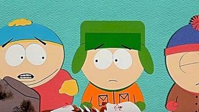 Photo of 'South Park: Bigger, Longer & Uncut' Must Be Seen Again Today
