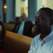 Photo of 'Waves' Director: Collaboration, Faith Fueled Family Drama