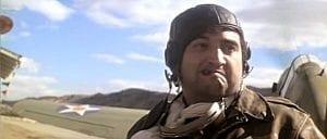 '1941- Steven Spielbergs Worst Film Turns