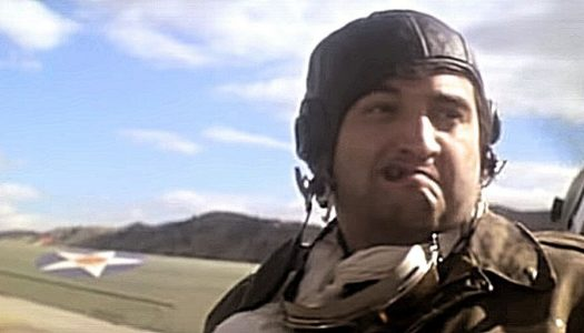 '1941'- Steven Spielberg's Worst Film Turns 40