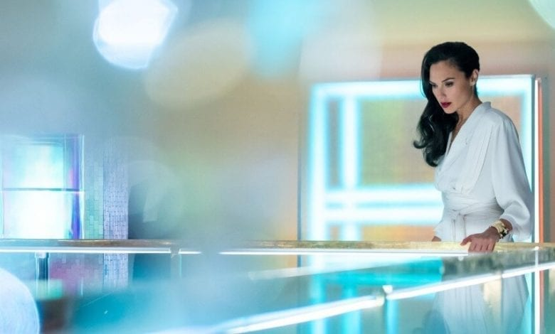 2020 movies box office wonder woman 1984