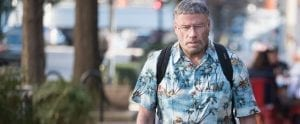 Defending 'The Fanatic, 2019s Most Maligned