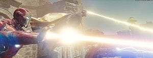 The 13 Best Laser Scenes in Movie