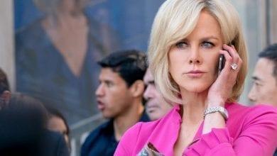 Photo of 'Bombshell' Critics Dehumanize Female Fox News Victims
