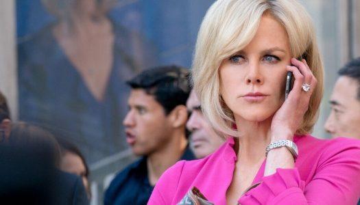 'Bombshell' Critics Dehumanize Female Fox News Victims