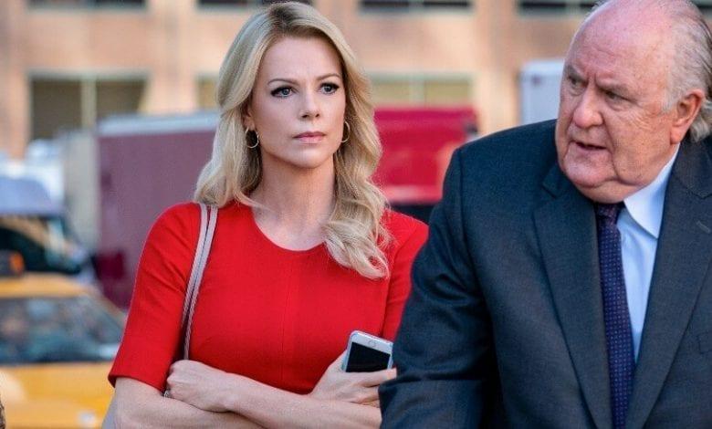 bombshell stars fox news conservatives
