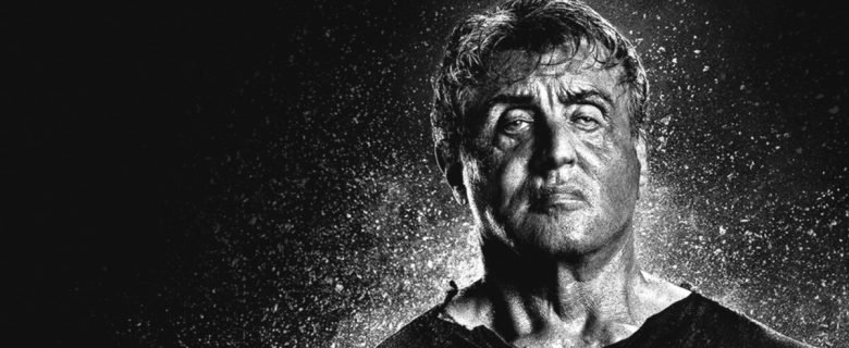 rambo last blood review stallone