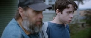 Why 'Buck Run Will Frustrate Even Indie Film