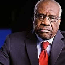 Photo of Amazon 'Cancels' Clarence Thomas Doc, Sparks DVD Sales Frenzy