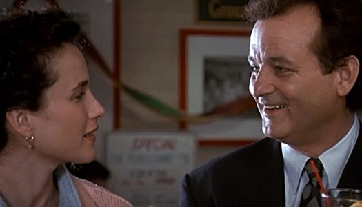 Why 'Groundhog Day' Endures: It's Not What You Think