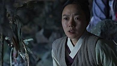 Photo of Sick of Woke Shows? Binge These Korean TV Dramas Instead