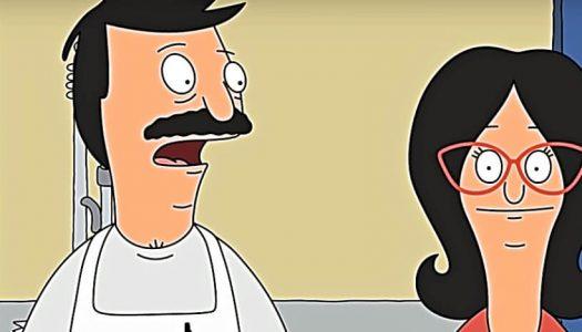 Apu Is Gone … Is Linda Belcher of 'Bob's Burgers' Next?