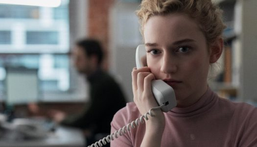 Why Weinstein-Inspired 'Assistant' Is a Me Too Misfire