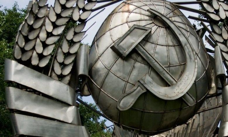 anti american blacklist soviet union (1)