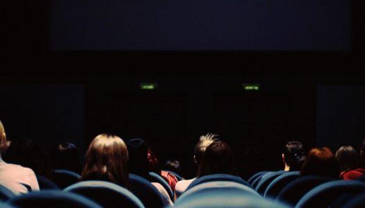 McAllister: Hollywood's Cultural Brainwashing, Explained