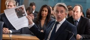 Greed review Steve Coogan (1)