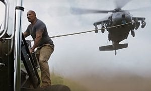 Watch: 12 Unforgettable Helicopter Scenes in