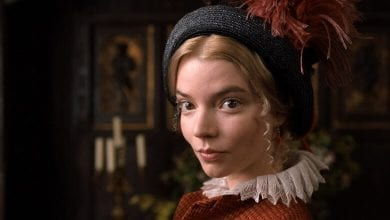 Photo of Why Jane Austen Would Love, and Loathe, 'Emma'