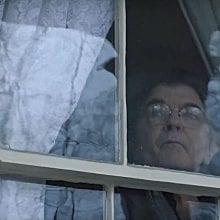Photo of Low-Budget 'Exit 0' Captures Joy of Indie Filmmaking