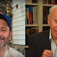 Photo of Rogan vs. Kimmel: Truth Meets Spin on Joe Biden's Campaign