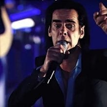 Photo of Nick Cave Calls Cancel Culture the 'Unhappiest Religion in the World'