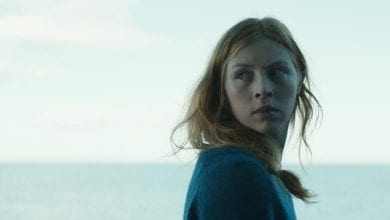 Photo of 'Sea Fever' Moves Past Tired Genre Beats