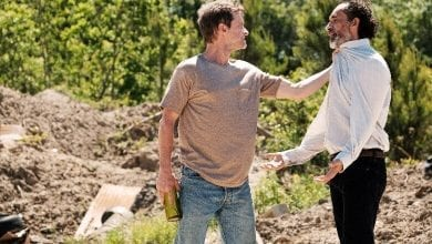 Photo of 'The Quarry' Director Shares Indie Film's Cold Truths