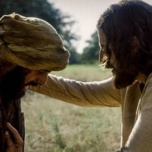 Photo of Why 'The Chosen' Is a Faith-Based Game Changer